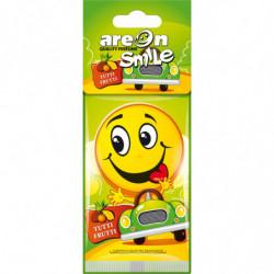 Dry Smile Tutti i Frutti Deodorante
