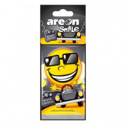 Dry Smile Party Deodorante