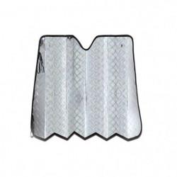 Parasole da auto HOLOGRAM MAXI 70x145 cm