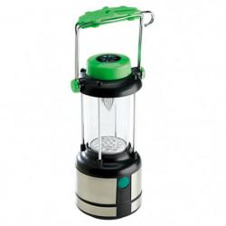 Lanterna a Led CAMPING 17 LED per Auto