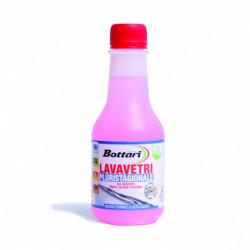 Lavavetri pluristagionale 250 ml