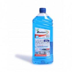 Liquido anticongelante blu per radiatori 1Lt.