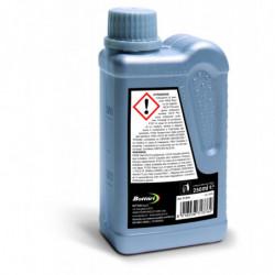Liquido freni DOT4 250 ml