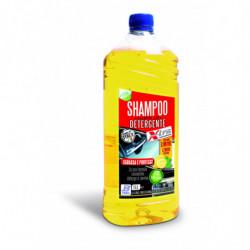 Shampo Detergente per auto STOP ALONI 1 lt
