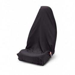 S.O.S. proteggi sedile anteriore singolo