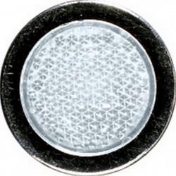 Catarifrangenti adesivi REFLEX