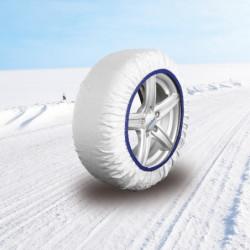 Calze da Neve SMALL BOTTARI SNOWSOCKS R13 R14 R15 R16 R17 R18