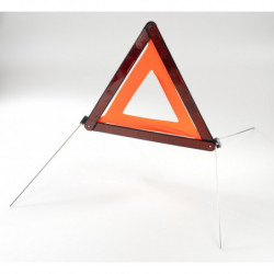 triangolo emergenza omologato