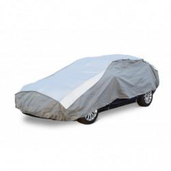 Telo Antigrandine per vetture Compatte e City Car - SMALL