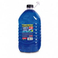 Goodyear Liquido Detergente...