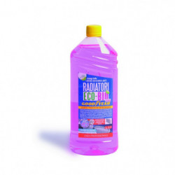Liquido per Radiatori GOODYEAR fino a -30° Viola 1 lt.
