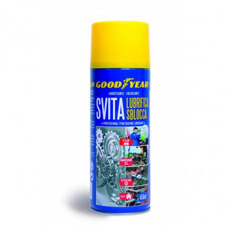 Goodyear svita e lubrifica 450 ml