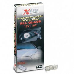 Lampade Micro 24V 5W 10Pz.
