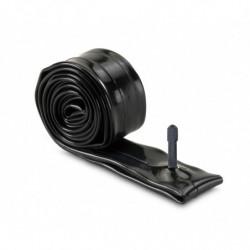 Camera d'aria per bicicletta ragazzo 20x1.50/1.75