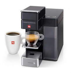 Macchina caffè ILLY Y5...