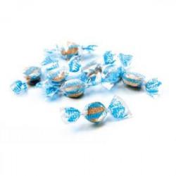 Mini caramelle anice e...