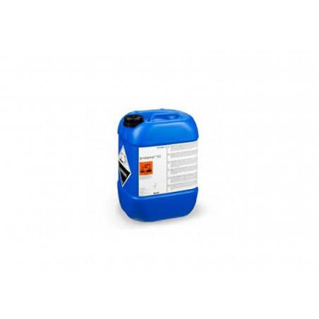 Biocida anti alghe per prodotto Diesel