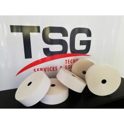 Rotoli di carta termica per...