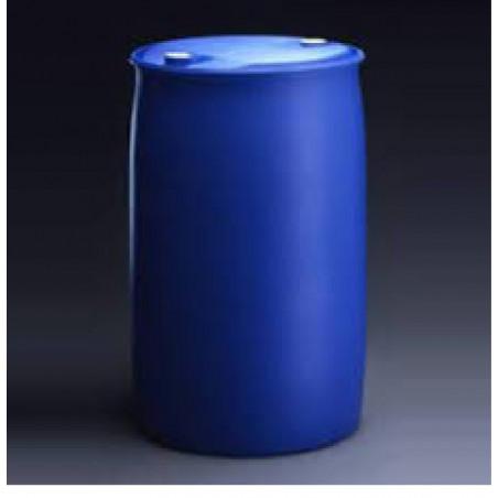 Fusto in polietilene per raccolta olio esausto