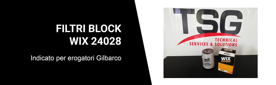 FILTRO BLOCK WIX 24028