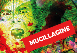 Mucillagini - La contaminazione batterica del gasolio