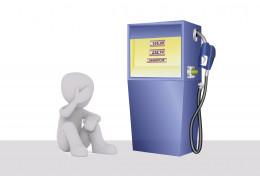 Filtri erogatori - problemi legati all'acqua nel prodotto